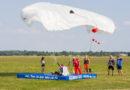 Kto w Aeroklubie Częstochowskim ląduje najlepiej? Przekonamy się w sobotę