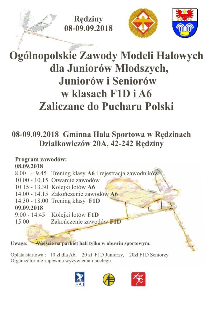 http://aeroklub-czestochowa.org.pl/wp-content/uploads/2018/08/plakat-18-f1d-720x1024.jpg