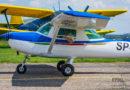 Teoretyczny Kurs Samolotowy Do PPL(A)