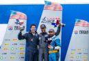 Łukasz Czepiela Mistrzem Świata Red Bull Air Race