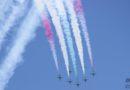 Międzynarodowy Dzień Lotnictwa Cywilnego