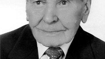 Wspomnienie o śp. Januszu Michorze.